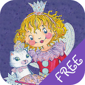 Lillifee App Free for PC and MAC