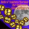 Jack o' Lantern Carving Free logo