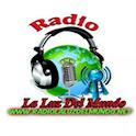RADIO LA LUZ DEL MUNDO icon