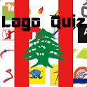 Logo Quiz - Lebanon icon