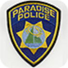 ParadisePD icon