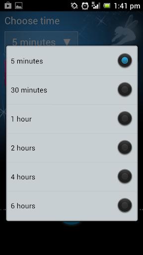 玩免費健康APP|下載赤ちゃんの睡眠 - 子守唄 app不用錢|硬是要APP