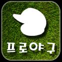 한국 프로 야구 2013 - 일정, 결과, 순위 icon