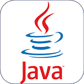 Java Programs Pro With Output