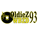 Oldiez 93 WBZD icon