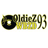 Oldiez 93 WBZD