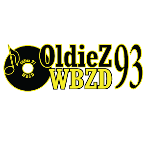 Download oldiez 93 wbzd for pc for 93 house music