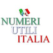 Numeri Utili Italia