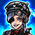 Sela The Space Pirate v1.0 APK