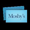 Mosby's CCRN® Exam Prep logo