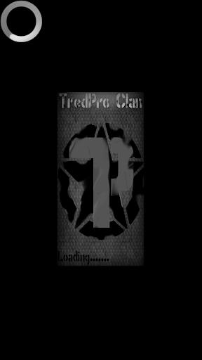 TredPro Clan