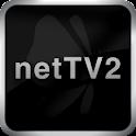 netTV2-Mobile logo