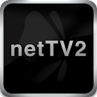 netTV2-Mobile icon