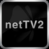 netTV2-Mobile