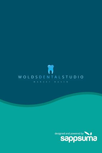 Wolds Dental