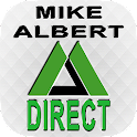 Mike Albert Direct