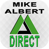 Mike Albert Direct