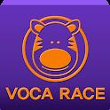 Voca Race