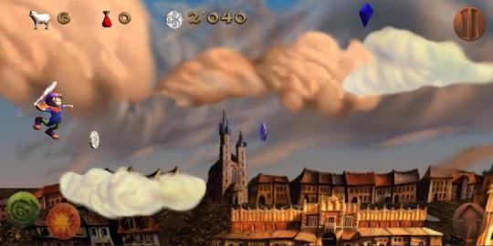 Dragon & Shoemaker Screenshot 4