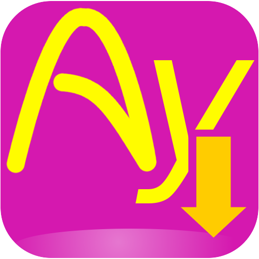 ANewsLy ( Google News ) 新聞 App LOGO-APP試玩