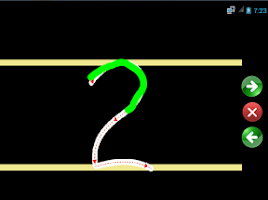 Screenshot of Belajar Bahasa Inggris Anak