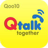 Qtalk - Smart Communicator
