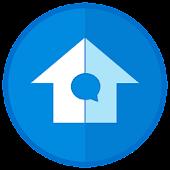 BroEx-Real Estate Brokers App