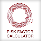 Risk Factor Calculator