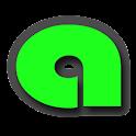 AppAR icon