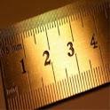 Smart Ruler(눈금자) icon