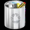 Fast App Remover icon