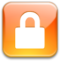 Password Safe Pro logo
