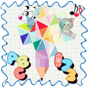 Educational Games for Kids for Android