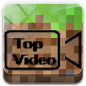 Daily Minecraft Videos