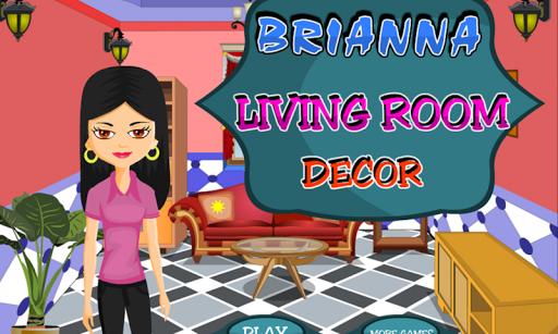 Room Decoration - Girl Game 1.0.3 screenshots 1