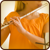 Real Flute: Music Apps