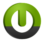 MagicLocker Main icon