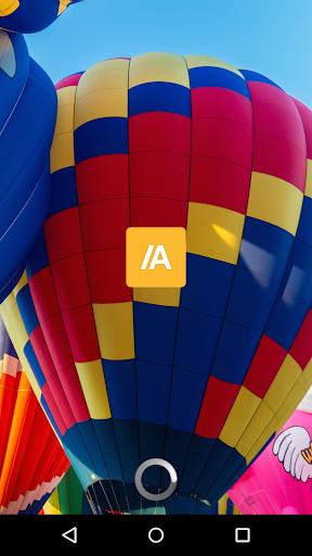 App Armenia