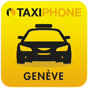 Taxiphone Genève 6 98 2 Apk, Free Travel & Local