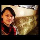 ChristineYang