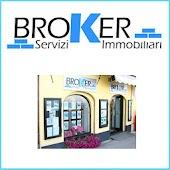 Broker - Servizi Immobiliari