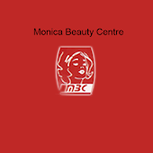 Monica Beauty Centre