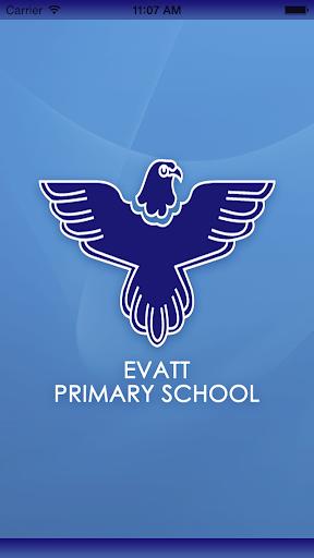 Evatt Primary School
