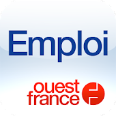Emploi Ouest-France