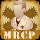 MRCP Question Bank & Flashcard