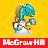 McGraw-Hill's Diagnosaurus