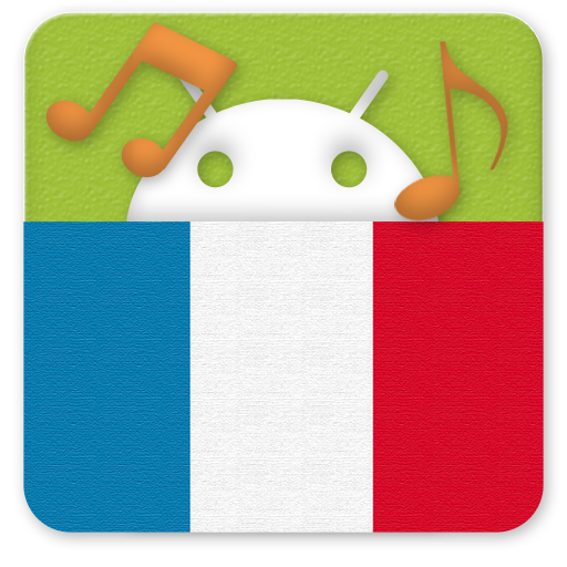 L'hymne national::HIKUBE_FRA 運動 App LOGO-硬是要APP