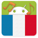 L'hymne national :: HIKUBE_FRA icon