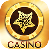 SEASTAR Casino - Free Slots