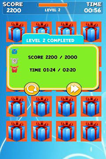 玩解謎App|Furby Boom Games免費|APP試玩